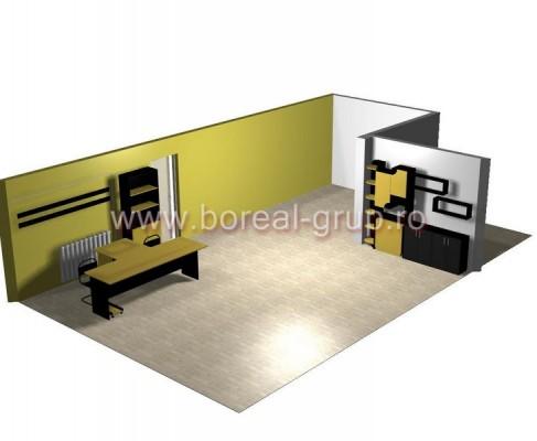 http://www.borealgrup.ro/media/produse/proiecte/z_proiect_10.jpg