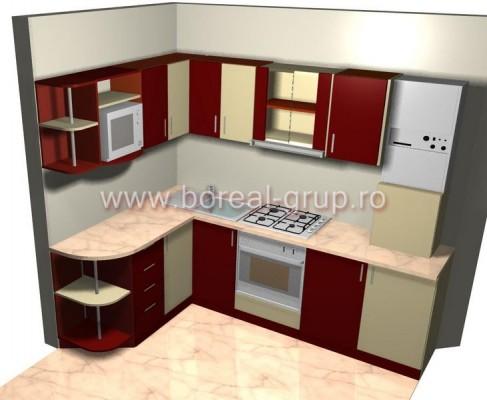 http://www.borealgrup.ro/media/produse/proiecte/z_proiect_3.jpg