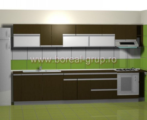 http://www.borealgrup.ro/media/produse/proiecte/z_proiect_5.jpg
