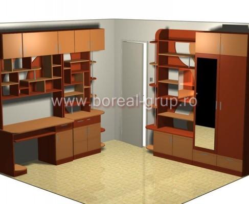 http://www.borealgrup.ro/media/produse/proiecte/z_proiect_6.jpg